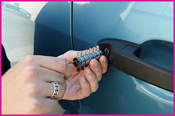 Southside TX Locksmith Store, Southside, TX 817-935-8971
